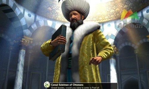 Civilization5_osmanli