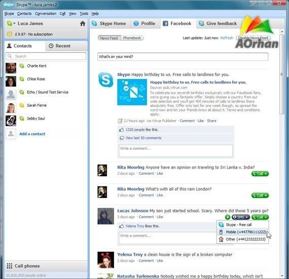 skype-feed