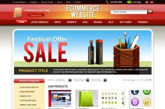 ecommerce-psdtemplate-e1289308544238