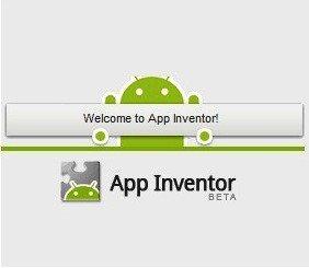 Google-App-Inventor[1]