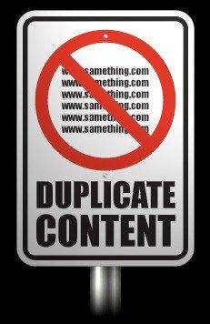 duplicate-content-kopya-icerik