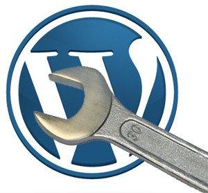 Wordpress'te kategorilere özel sayfa şablonu bilgilendirmesi
