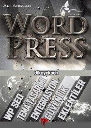 Wordpress hakkında her şey Wordpress Kitabı'nda