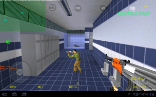 counter-strike-android-oyunu