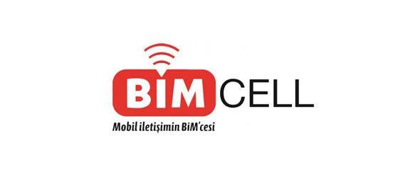 BIMcell-yeni-tarife