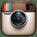 instagram-uygulamasi