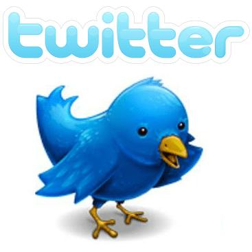 Tweet Saklama Özelliği Nedir?