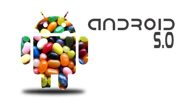 Android-5.0-Jelly-Bean1