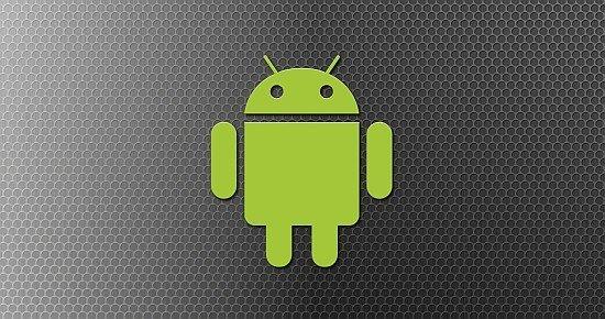 android-aorhan-seri-123yrhnas