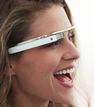 google-glasses-aorhan