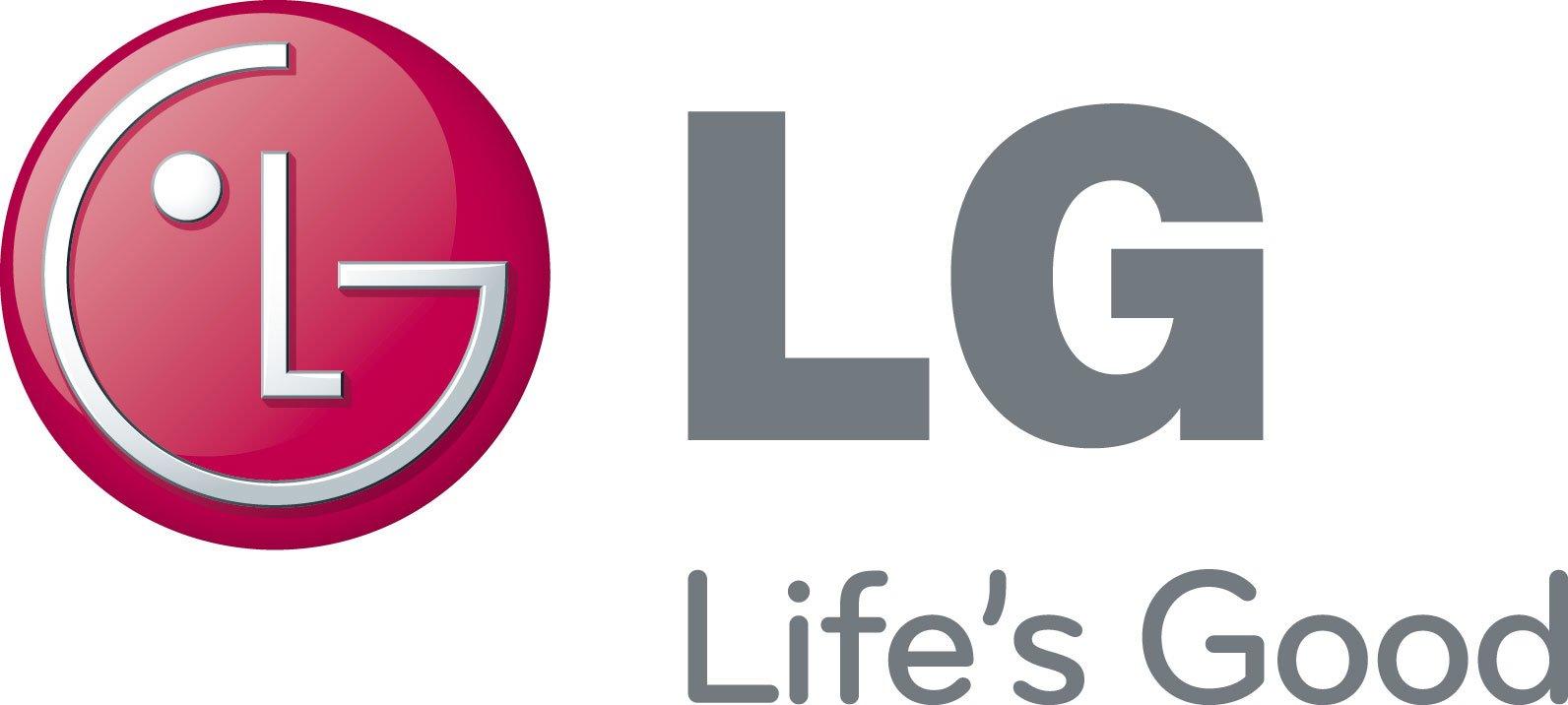 lg-logo-aorhan-sdfqwerty