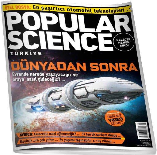 popular-science-tr-aorhan-wer123sdf