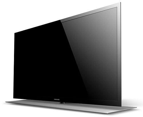 samsung_worlds_slimmest_led_backlight_hdtv-aorhan-s-123wer