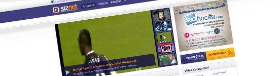 Türkiye'deki Kaliteli Video İzleme Siteleri