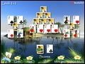 uclu-tepe-solitaire[1]