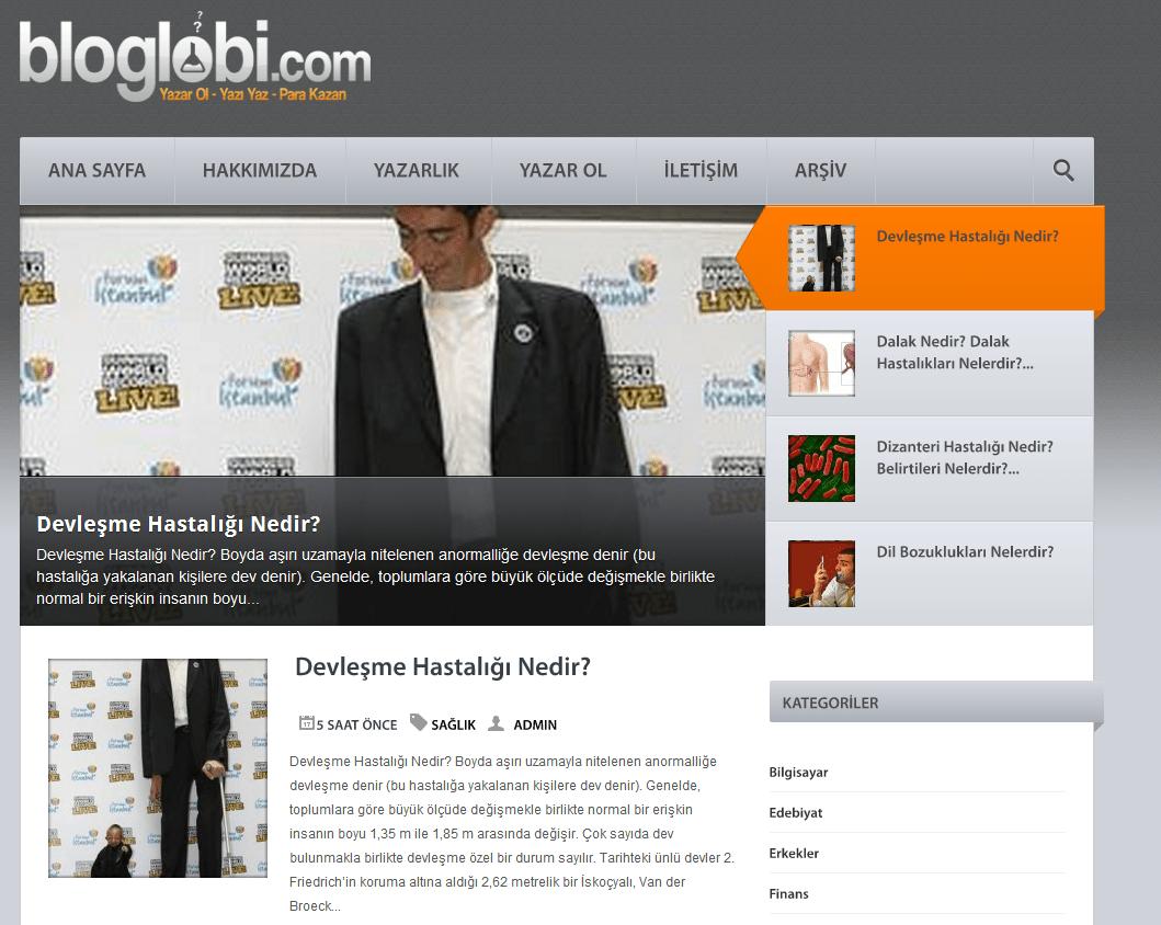 bloglobi-com