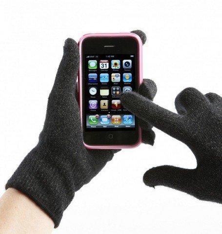 Dolandırıcılar Artık Akıllı Telefonlarda