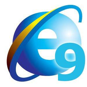 İnternet Explorer'da Ana Sayfa Nasıl Ayarlanır? resmi