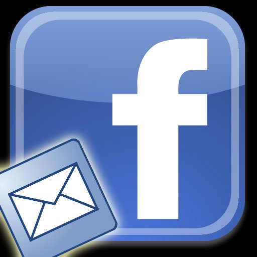 FaceBook-Messaging
