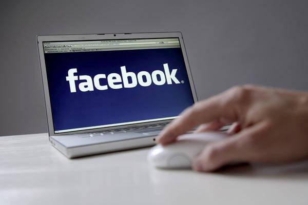 facebook suçlu yakalama