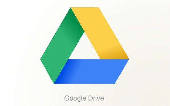 Google Drive'da Dosya Sildim Nasıl Geri Alabilirim?
