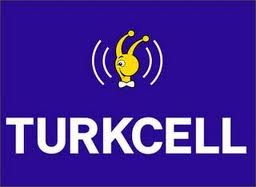 Turkcell Kiralık Telefon