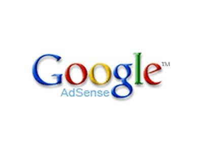 Google Adsense 'de Son Değişiklikler