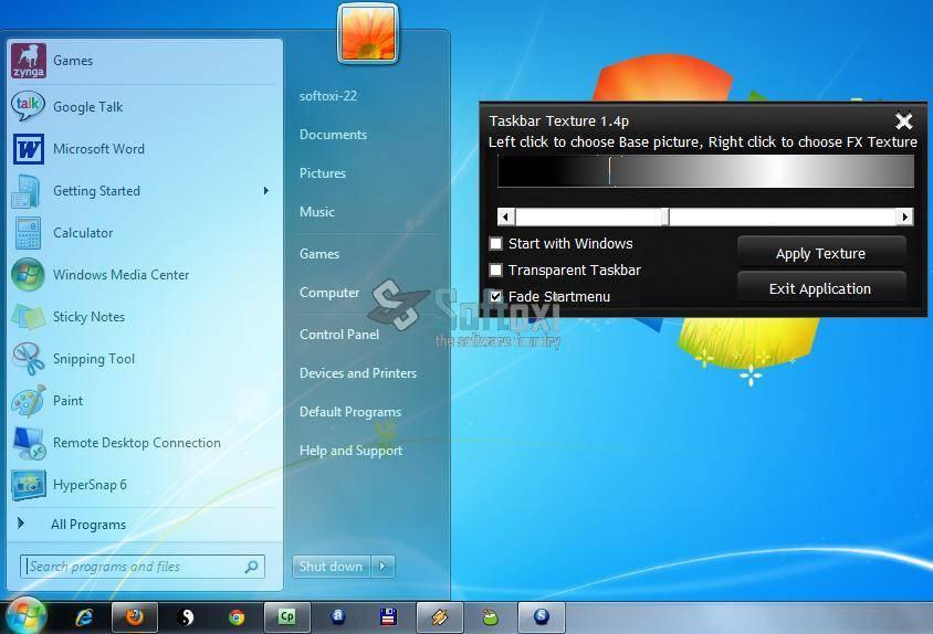taskbar-texturizer_3