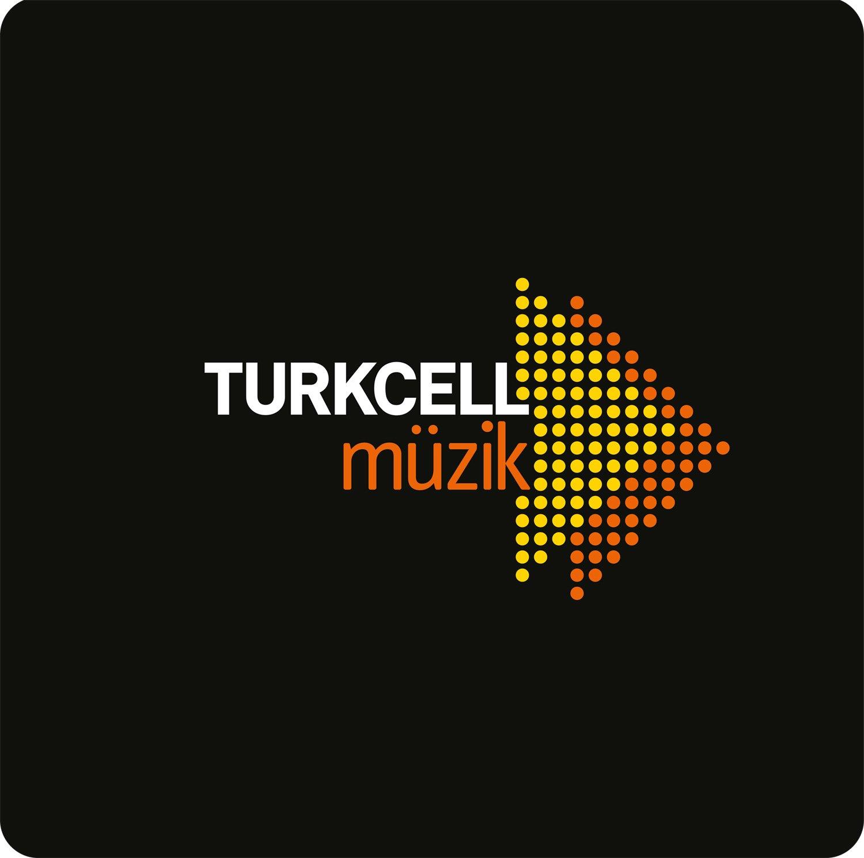 Turkcell_Muzik_Logo