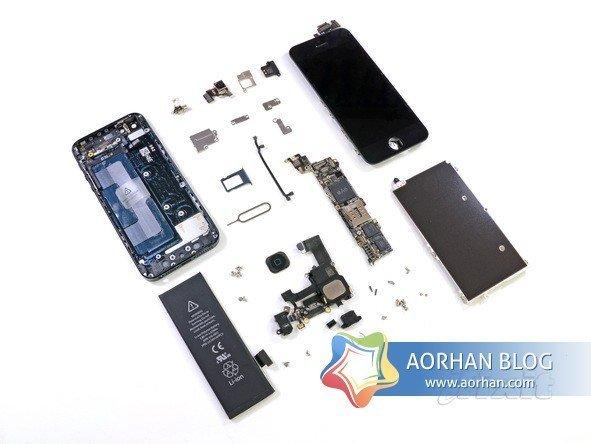 iphone-parcalari-43