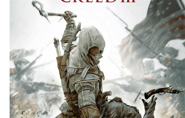 assassins-creed-3-box-art-released