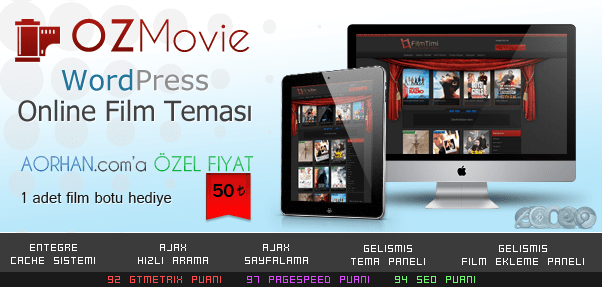 wordpress-film-temasi