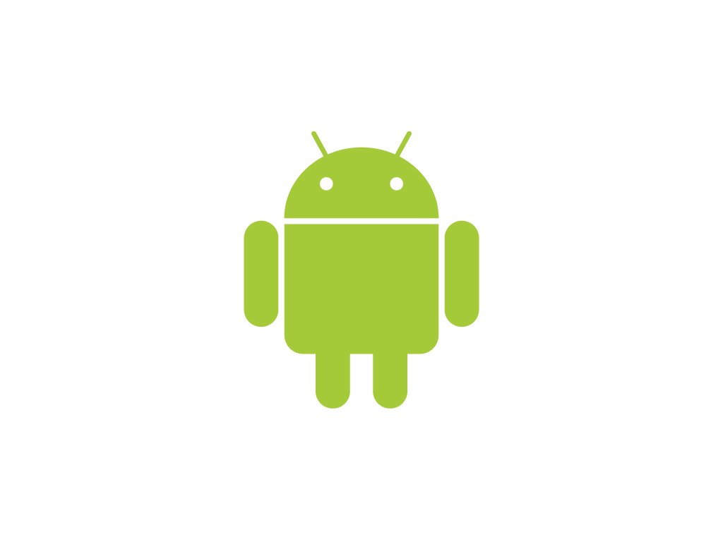 androidk