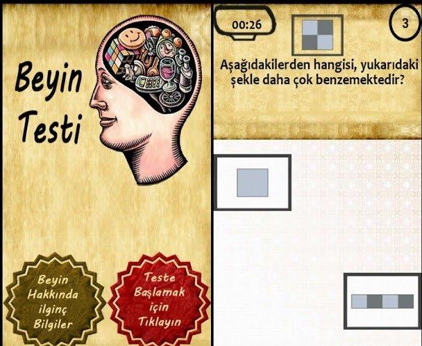 beyin-1