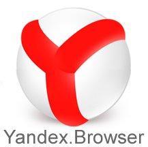 Yandex Tarayıcı Hataları ve Çözümü