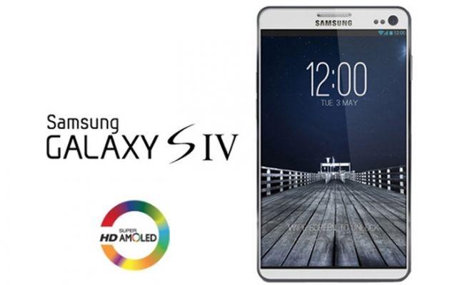Samsung-Galaxy-S4-14MART-dh-fx57