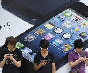 aorhan-ucuz iphone