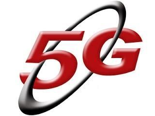 Türkiye Mobil İnternet Hızı Ortalaması Ne Kadar?
