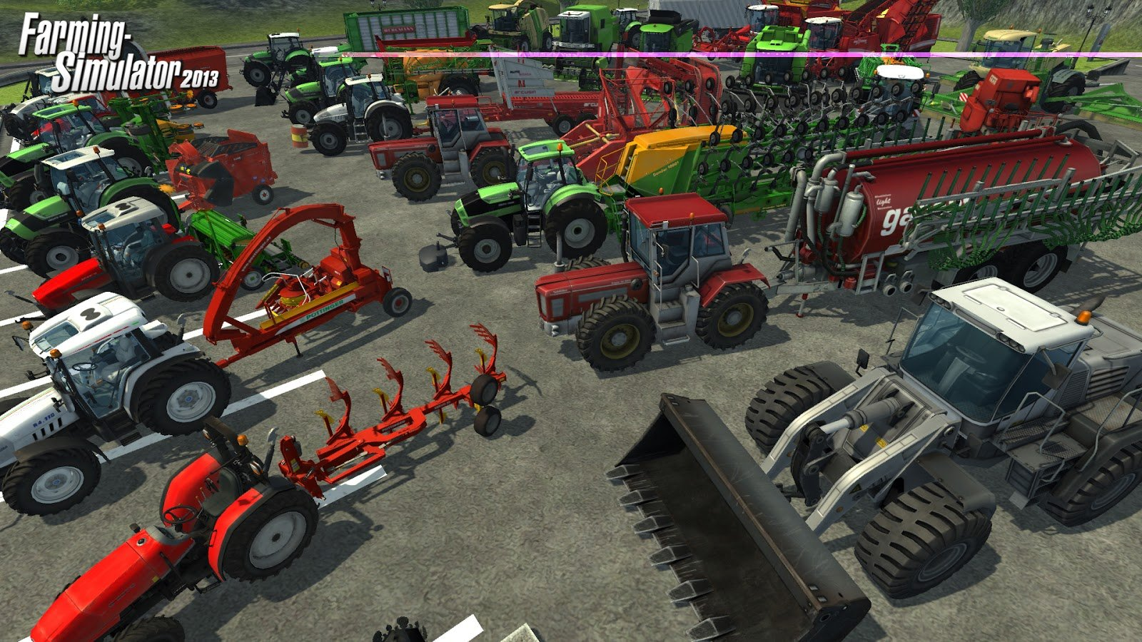 farming-simulator-2013-iki
