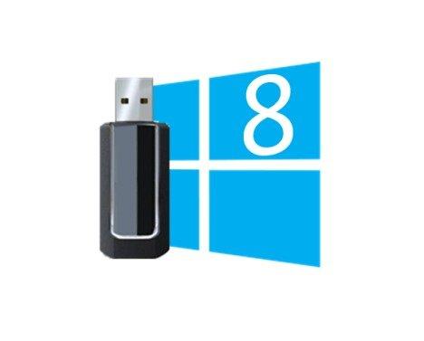 windows8usbtogo