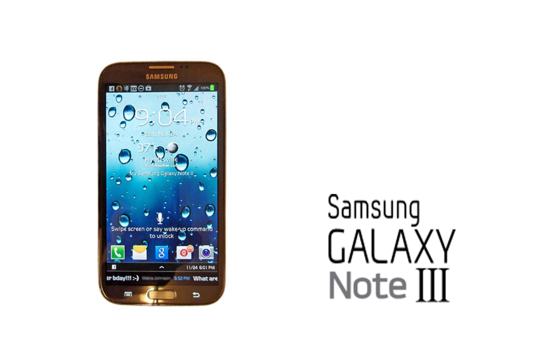 Samsung_Galaxy_Note_36