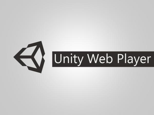 c4a63b6d2e410955e1633b8757e52e67_unity-web-player_screen_default
