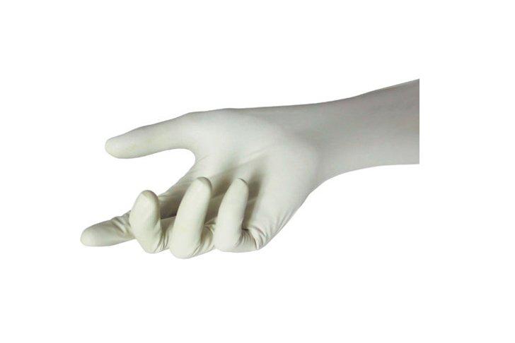 tek-kullanimlik-muayene-eldiveni