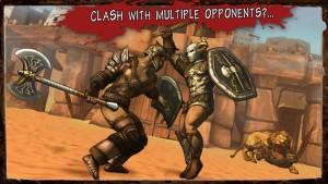 ı-gladiator3