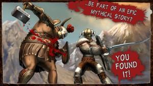 ı-gladiator5