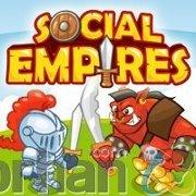 Social Empires Cash Hilesi