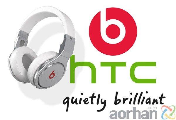 Beats HTC Hisse Ortaklığı Son Buldu