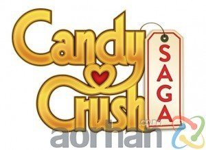 Candy Crush Saga Oyun Hilesi