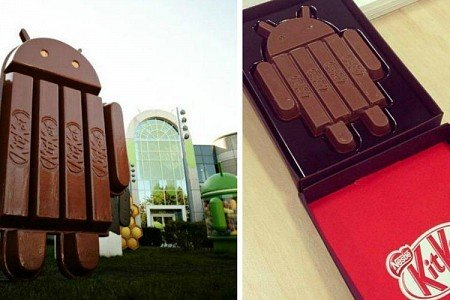 android-kitkat1