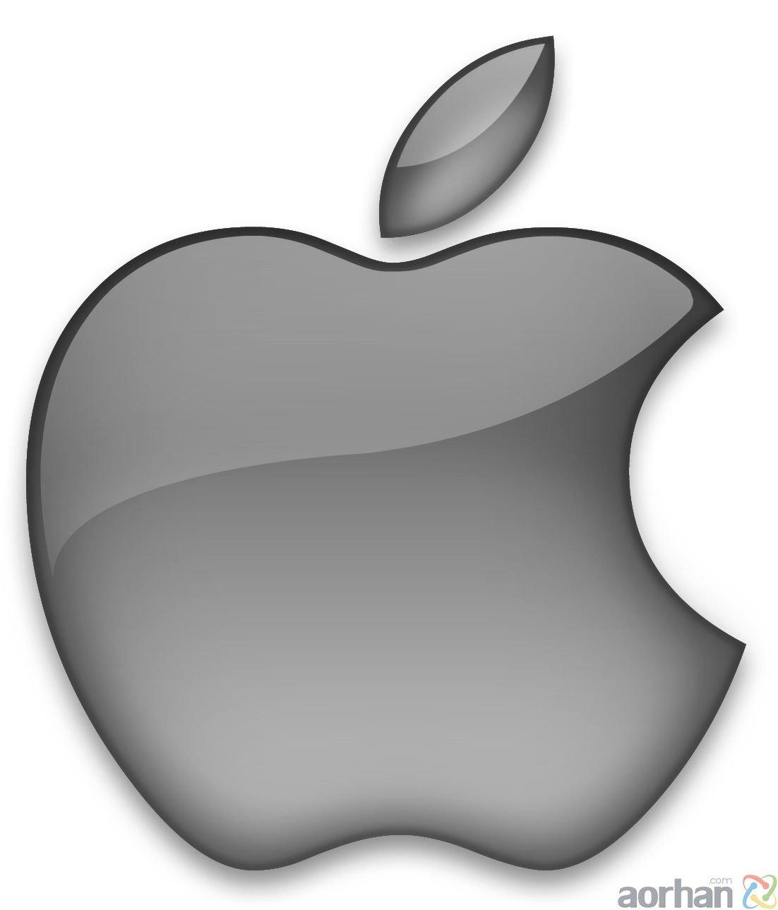 silver-apple-logo-apple-picture